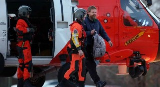 S.C. man trapped at sea after 66 days is miraculously rescued