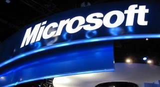 Windows 10 users jump after huge first week for Microsoft