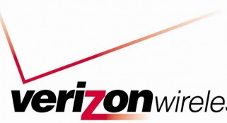Verizon ditches contracts in favor of simpler wireless options